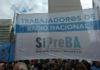 Basta de Censura en Radio Nacional