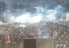 Bolivia: gobierno golpista asesinó 5 manifestantes este viernes en Cochabamba