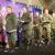 Cúpula golpista en Bolivia fue entrenada por EEUU en la Escuela de las Américas y en cursos del FBI