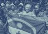 Cierra el año en Brasil con Lula Libre y Lava Jato cuestionada