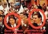 Bolivia: Primera crisis de gabinete de Añez, a sólo 3 semanas del golpe