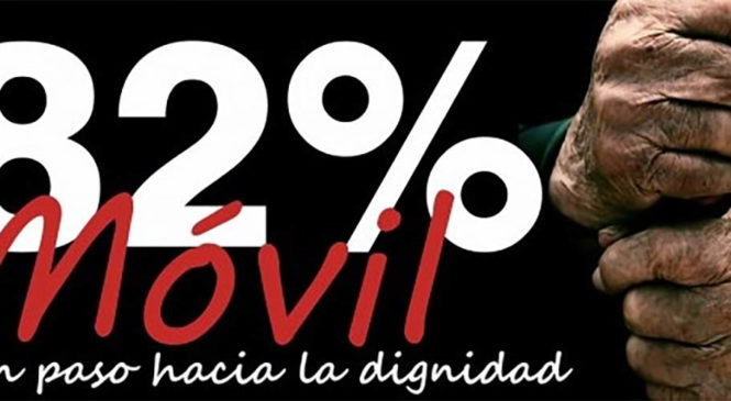 La CTA Autónoma alerta sobre el desfinanciamiento progresivo del sistema previsional