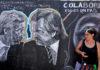 ¿Qué puede ocurrir en Argentina relativo a la economía del 2020?