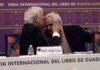 """Vargas Llosa proclamado el """"nuevo Cervantes"""" en la FIL de Guadalajara 2019"""