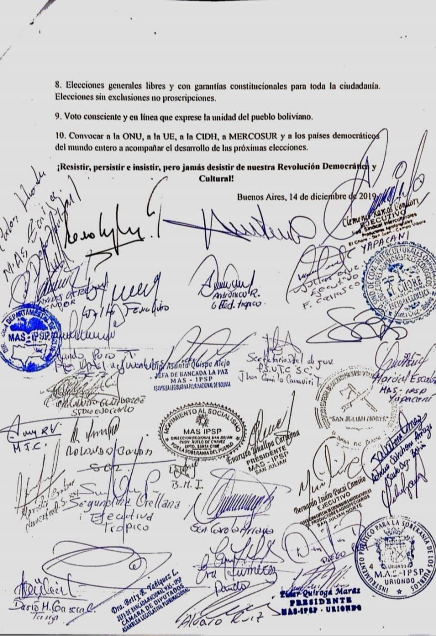https://argentina.indymedia.org/wp-content/uploads/2019/12/WhatsApp-Image-2019-12-15-at-11.08.34.jpeg