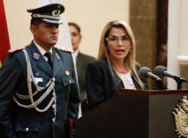 Cómo en Bolivia se hizo lo que en Venezuela no se logró