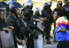 Bolivia: Desmantelamiento del Estado Plurinacional