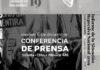 Archivo CORREPI 2019