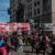Un panorama difícil de remontar: Macri deja un saldo de 40,8% de pobres y 8,9% de indigentes
