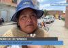 Historias del Golpe en Bolivia: tres testimonios de la Masacre de Senkata