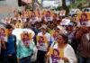 """Condena a asesinos de Berta Cáceres en Honduras: """"La impunidad no termina con una sentencia"""""""
