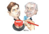 ¿Arrancan Fernández y Kicillof con ajustes e impuestazos?
