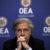 Análisis del informe final de la OEA sobre las elecciones en Bolivia