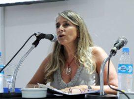 Salud, feminismo y lucha sindical