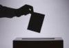 Consulta ciudadana en Chile: Amplia y contundente mayoría vota por cambiar la Constitución Política