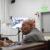Juicio Contraofensiva: Víctor Basterra, la voz de tantos otros