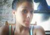 Momentos decisivos en el juicio por el Femicidio de Yésica Noguera