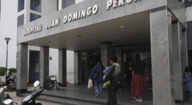 Salta: se negaron a atender a una mujer en el hospital porque supusieron que había abortado