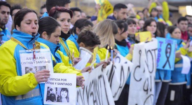 Larreta despide a más de 50 agentes de Tránsito