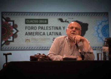 """Viaje de Alberto Fernández a Israel: """"No en nuestro nombre"""""""