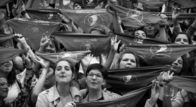 Protocolo ILE en la Provincia de Buenos Aires