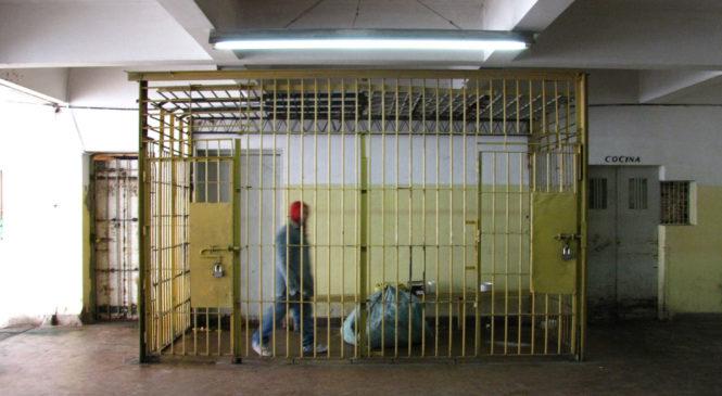 La CIDH reclamó medidas para terminar con los traslados constantes de personas detenidas