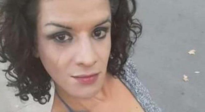 Asesinaron a Luciana Robledo, una trans paraguaya que vivía en Argentina