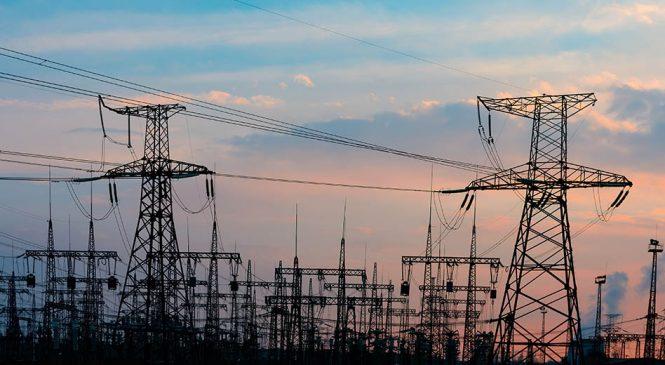 La herencia energética de Cambiemos