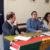 APDH solicitó ante la CIDH medidas cautelares por la violación de derechos humanos en Chile
