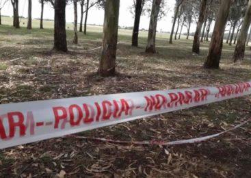 Camet: imputaron por homicidio al policía que disparó a un joven de 22 años