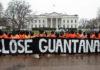 Estados Unidos: El legado indeleble de Guantánamo