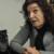 Adiós a Cristina Gioglio, militante por Memoria, Verdad y Justicia