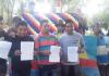 Salta: Los wichis liberados denuncian torturas y trato discriminatorio