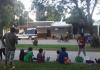 La titular del INAI repudió la represión a wichis en Embarcación