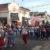 Fesprosa denuncia la precarización laboral de 800 enfermeros y enfermeras de Corrientes