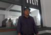 Denuncian falta de insumos en el Hospital de Santa Victoria Este