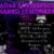 Jornadas Antiespecistas Anarcofeministas – Perú