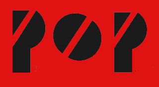 https://argentina.indymedia.org/wp-content/uploads/2020/01/logopop_rojo.jpg
