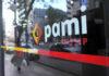 Macri dejó deudas en el PAMI por $19.000 millones