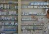¿Qué hay detrás del precio de los medicamentos?