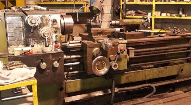 Metalúrgicos contra la flexibilización del convenio