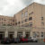 """""""En el 5×1 para los hospitales de Salud Mental se respira el oportunismo inmobiliario"""""""