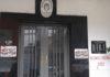 Alegatos de Justicia Ya La Plata en el juicio por la Brigada de Investigaciones de San Justo