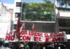 """""""El FMI es la muerte"""""""