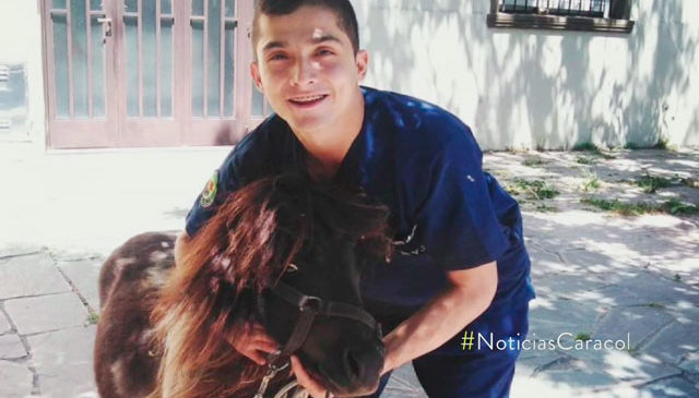 Murió joven colombiano detenido arbitrariamente y golpeado en la unidad psiquiátrica de Melchor Romero