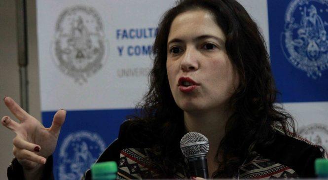 El derecho a la comunicación y desafíos constituyentes en Chile