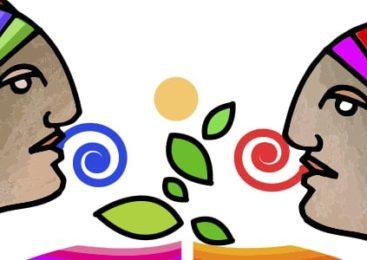 Por la revitalización de las lenguas originarias como un derecho humano