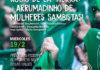 La Plata: el Proyecto está en las calles por la Interrupción Voluntaria del Embarazo