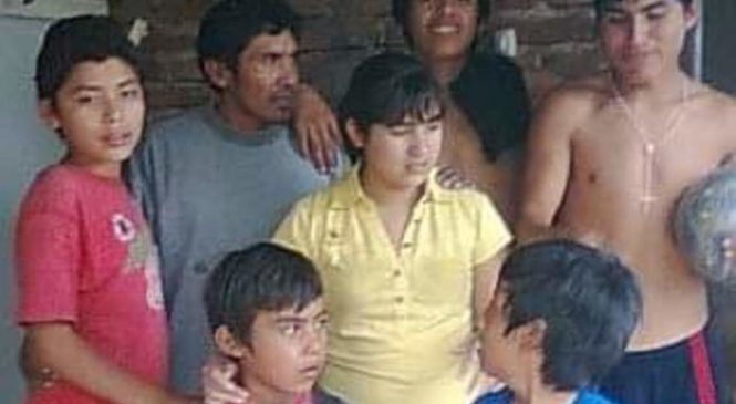 Discriminación en la UNSa: intervino el INADI y el caso de la estudiante originaria se encamina a un buen final