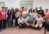 Ser estudiante indígena en la universidad: una experiencia desde su propia mirada